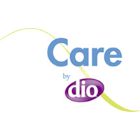 Care by DIO
