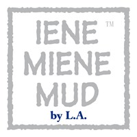 Iene Miene Mud by L.A.