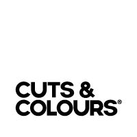 Cuts & Colours