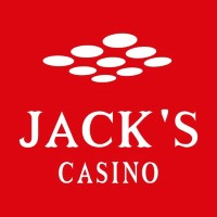 Jack's Casino Family Fun Centre