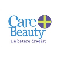 Care & Beauty