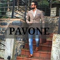 Outlet Pavone