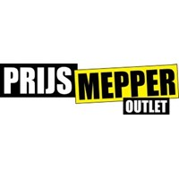 Prijsmepper Outlet